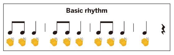 basic-rhythm