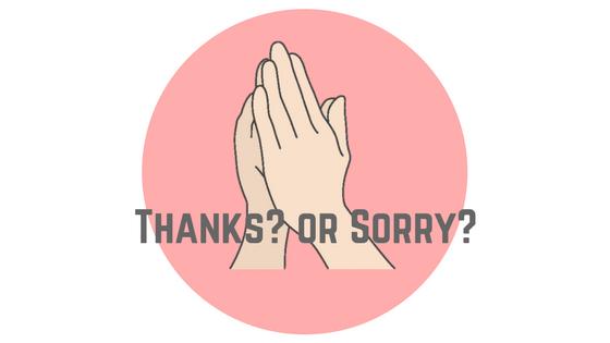 sorry01