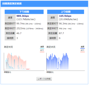 wimax06