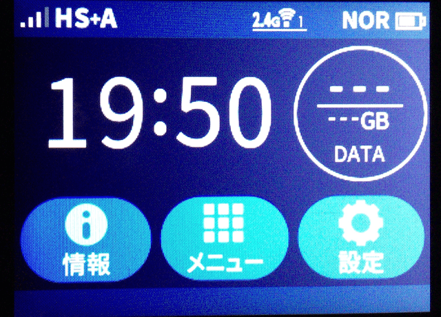 wimax10