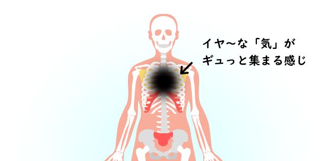 dys1_01
