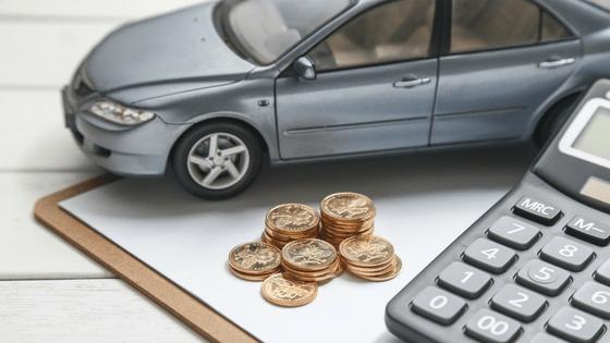 vehicletax