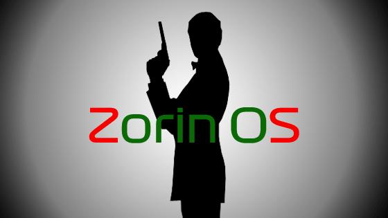 zorin01