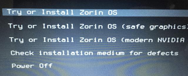 zorin19