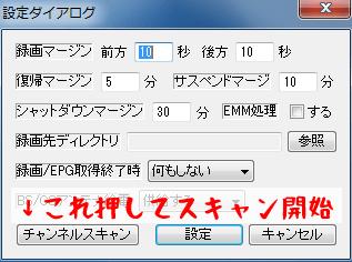 pt2_09