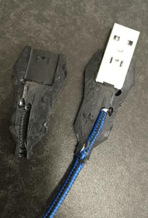 repair-cable04