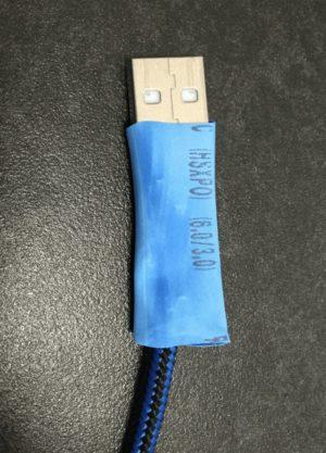 repair-cable07