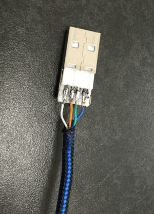 repair-cable09