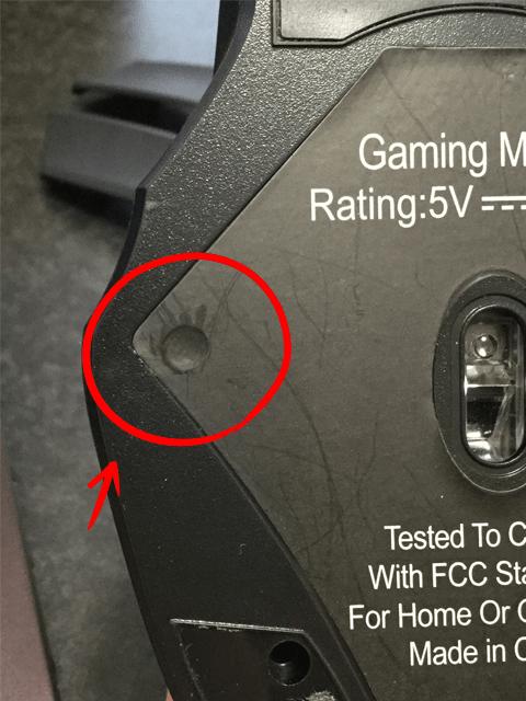 repair-cable2_04