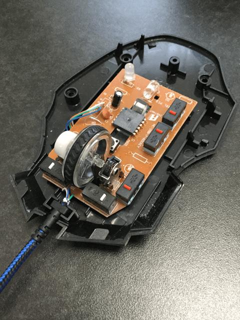 repair-cable2_05