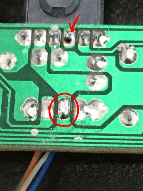 repair-cable2_07