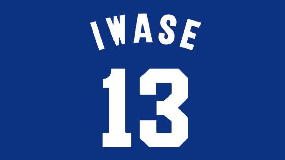 iwase01