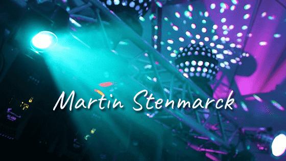 martin01