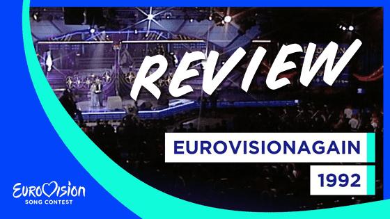 esc1992grandfinal_01