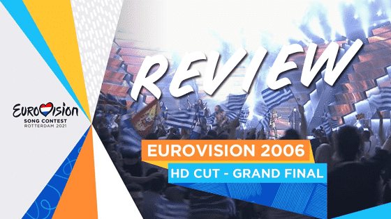 esc2006grandfinal_01